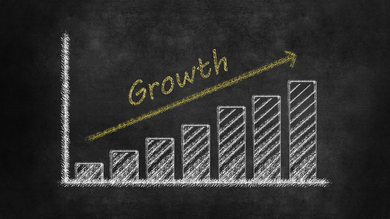 As a Pastor, Did You Use Church Growth Strategies?