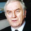Thumb author donald macleod