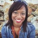 Thumb author jasmine holmes