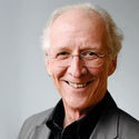 Thumb author john piper