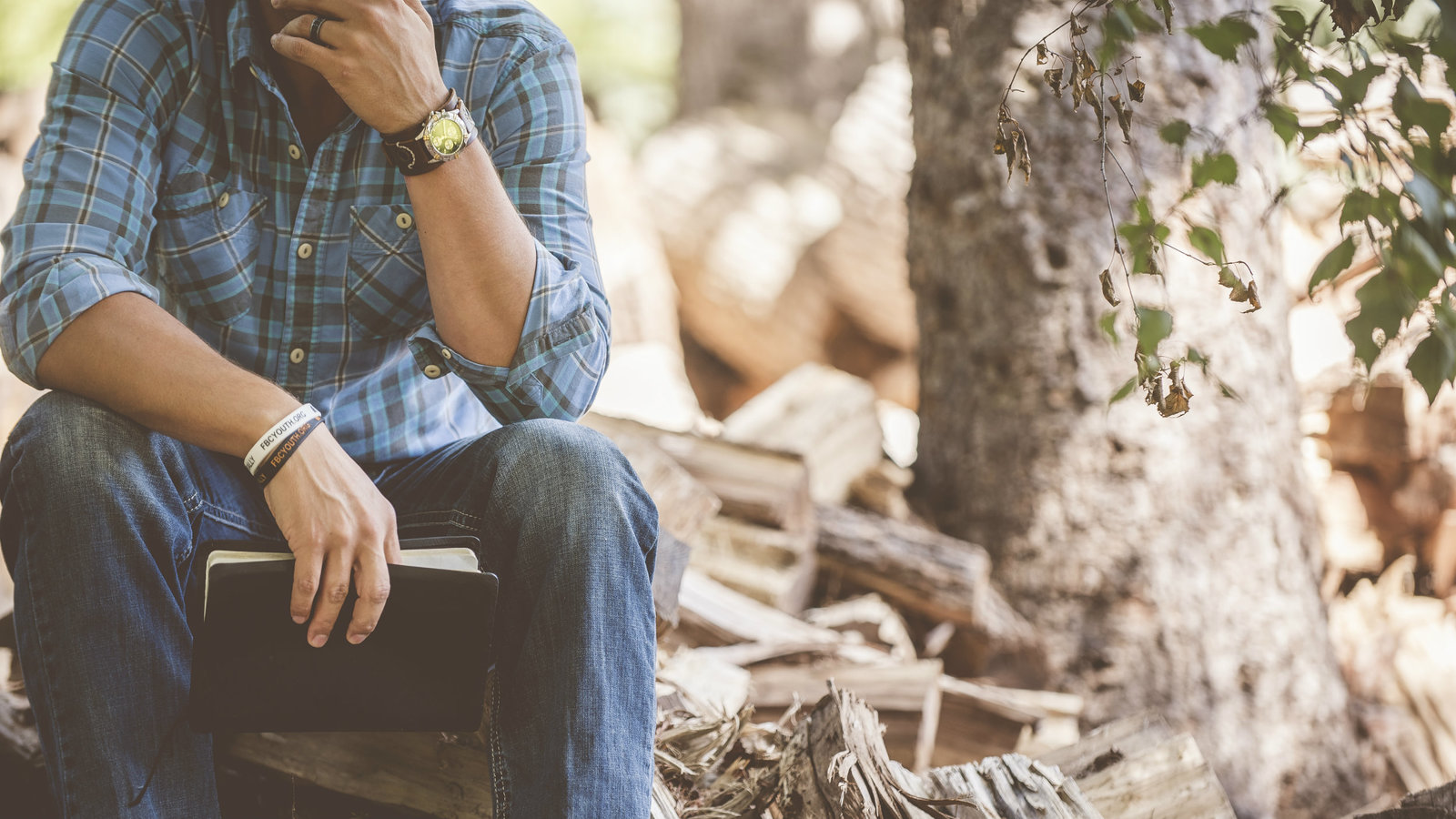Calvinists Should Be Calmest and Kindest zjwozdbz