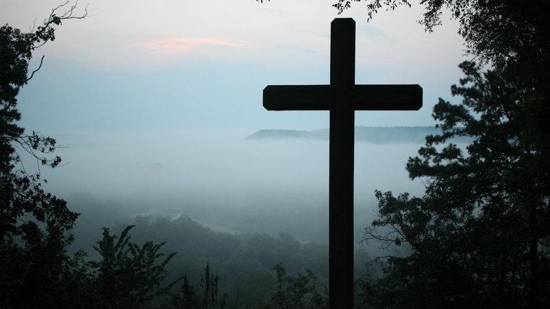 For Whom Did Christ Die?