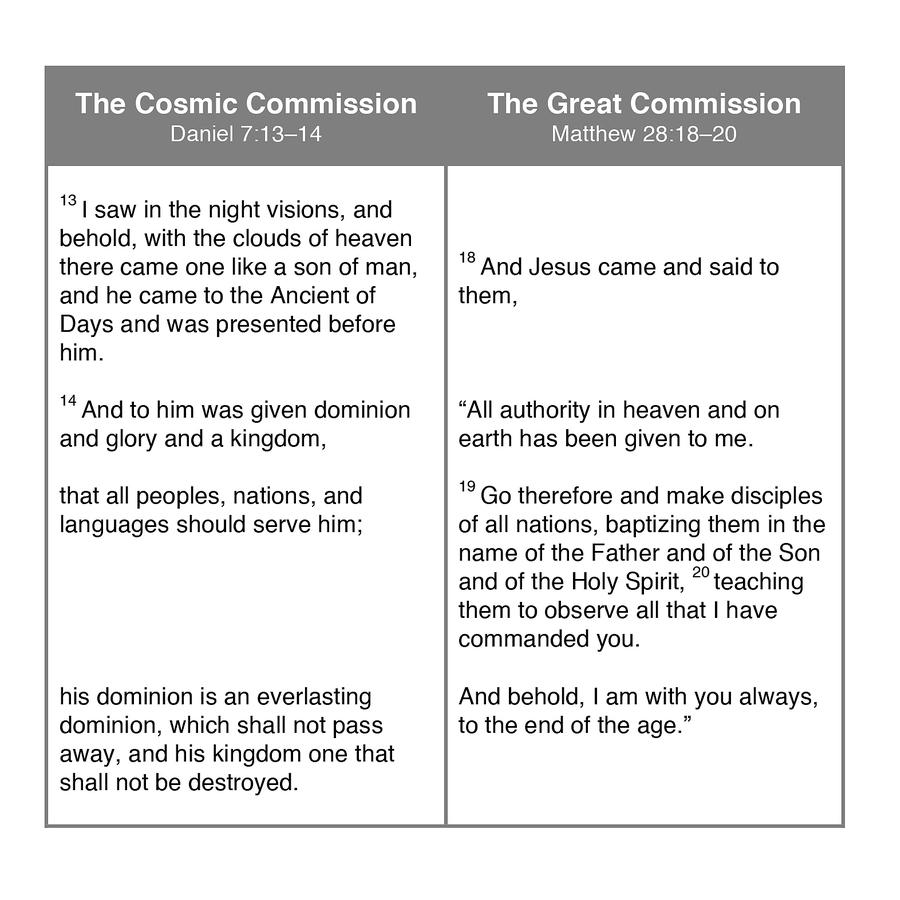 God's Agenda on Debate Night uoxfjsu4
