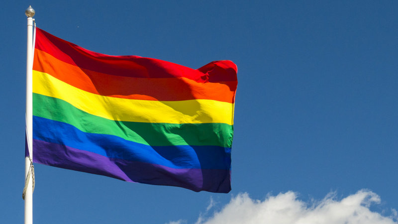 LGBT Basics