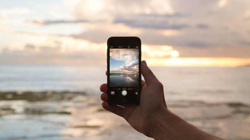 Ten Questions to Diagnose Your Smartphone Usage