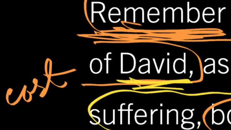 The Gospel Triumphs Through Suffering