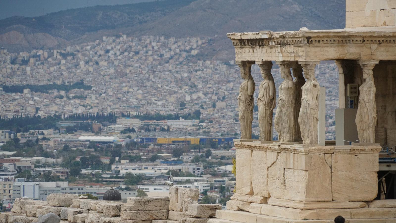 The New Glory of Athens slq895f1