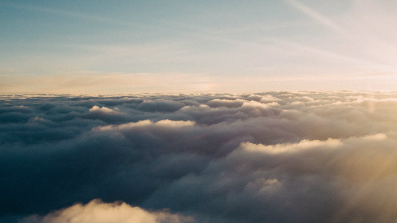 Why God Must Let His People into Heaven