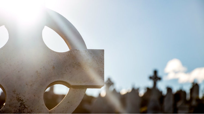 Three Sightings of the Glory of Jesus