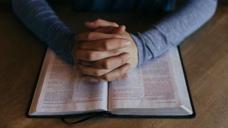 Do You Read the Bible Enough?
