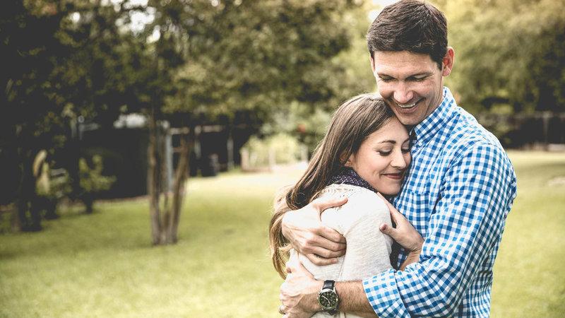 Senior christian dating tips