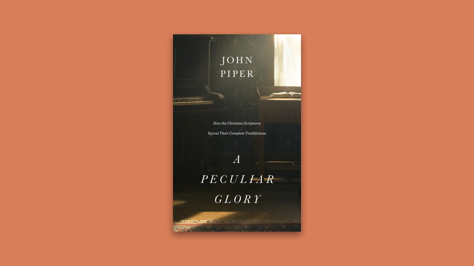 peculiar christian singles Married or single: for better or worse close to sanctify the single with the peculiar pains and pleasures of we christians don't make our choices that.