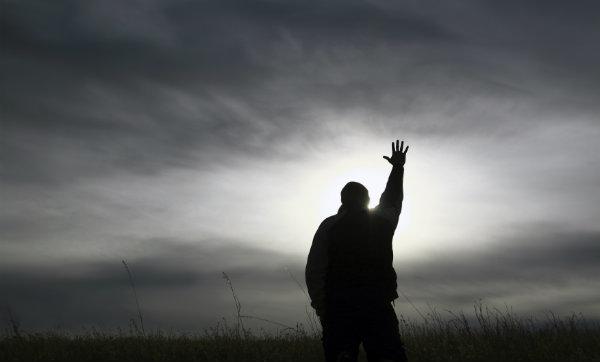 articles on prayer