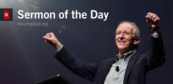 Women's Day Sermon - Bing images