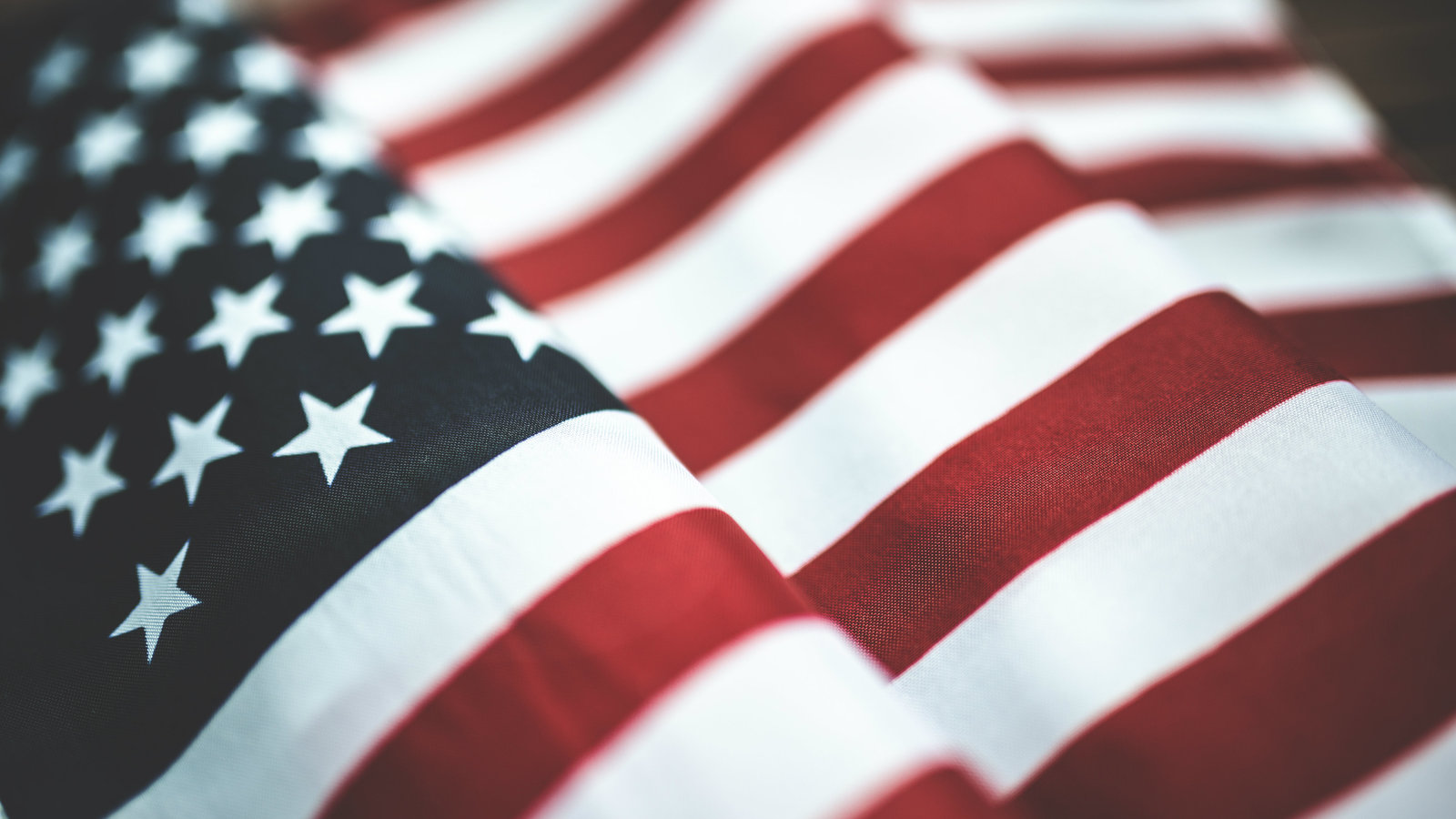 It's a Wonderful Time to Be Christian: 5 Reasons for Optimism in America