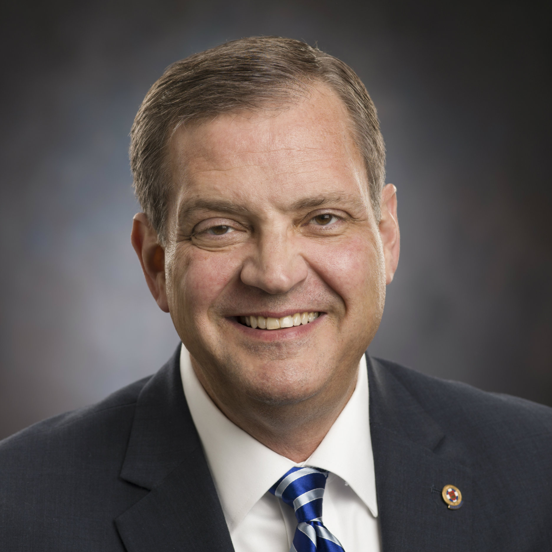lit desiring god albert mohler president the southern baptist theological seminary