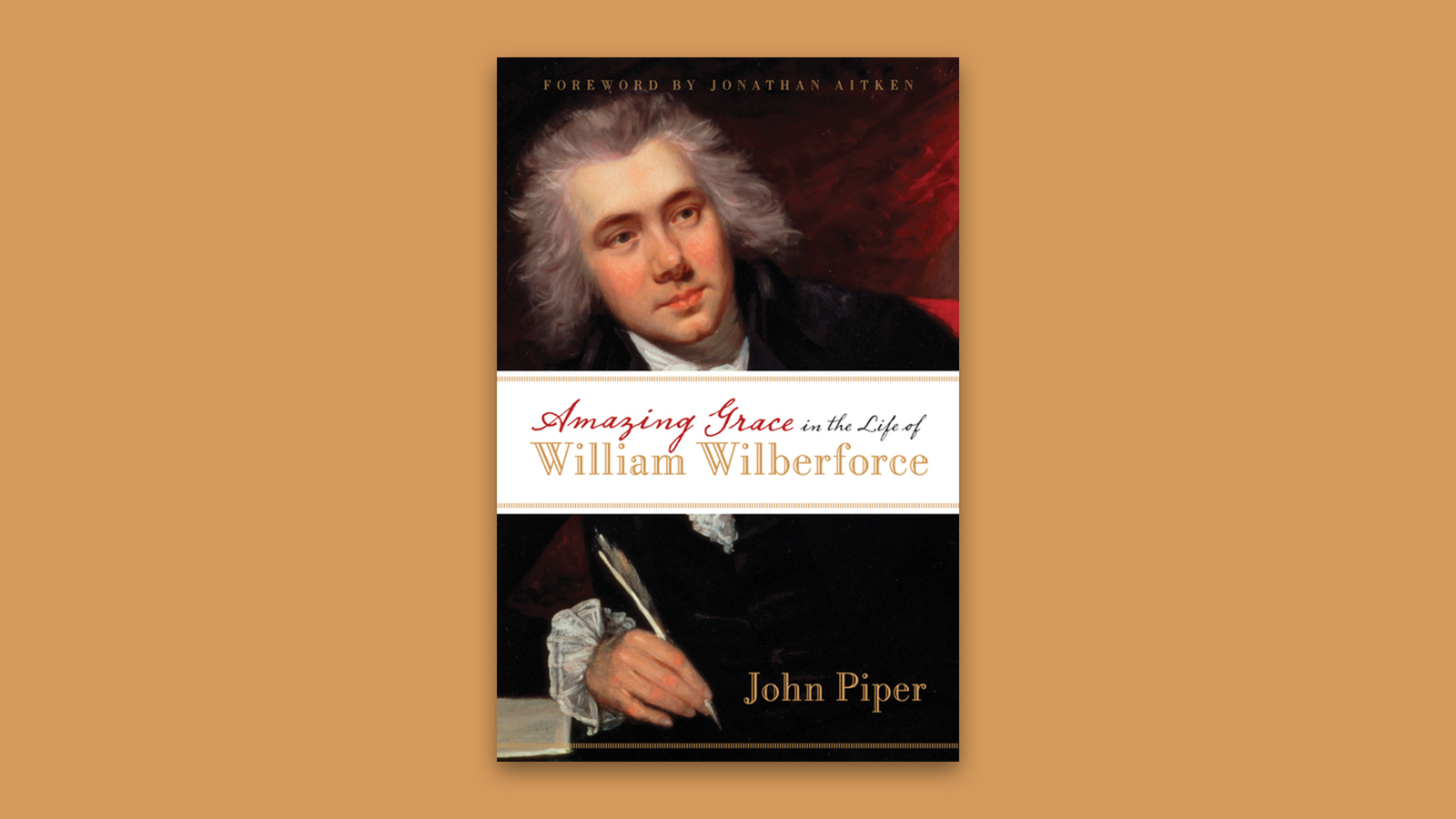 pdf real christianity william wilberforce