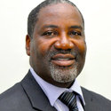 Thumb author conrad mbewe
