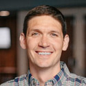 Thumb author matt chandler