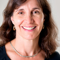 Thumb author rosaria champagne butterfield