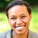 Thumb author trillia newbell