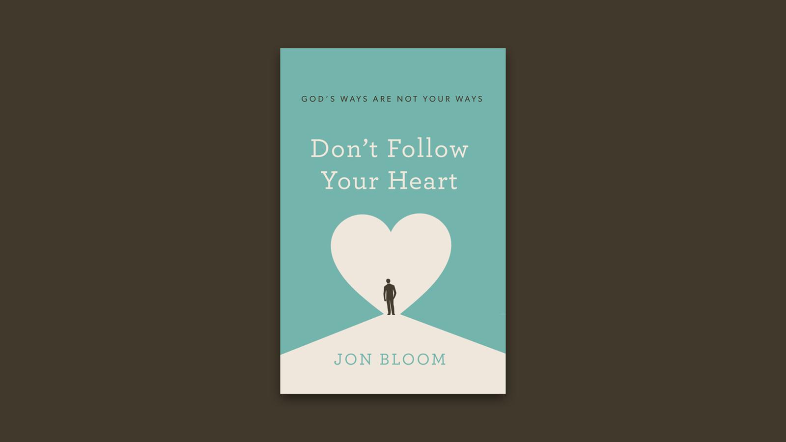 Study bible epub download