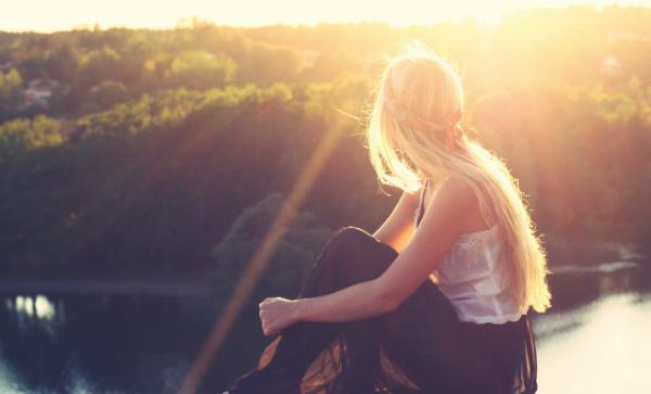 Enduring the Uncertainty of Dating   Desiring God Desiring God