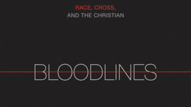 From Bloodlines to Bloodline