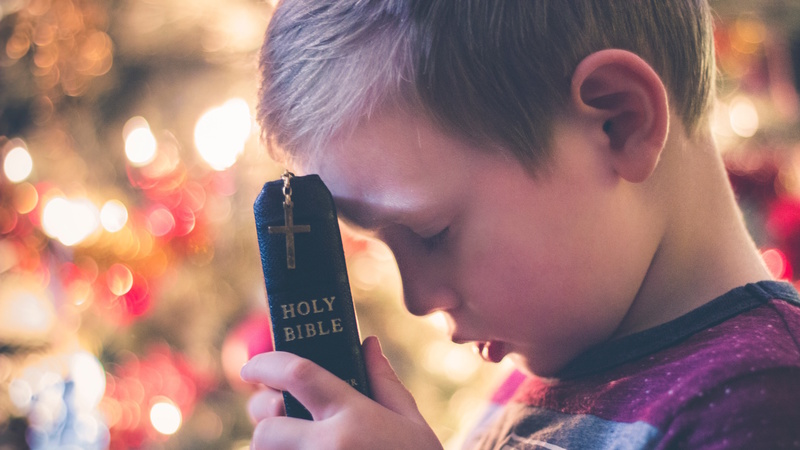 tlg-christian-news-thoughts-how-do-i-pray-the-bible-how-do-i-pray-the-bible