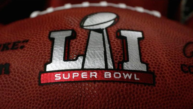 How Do You Super Bowl?