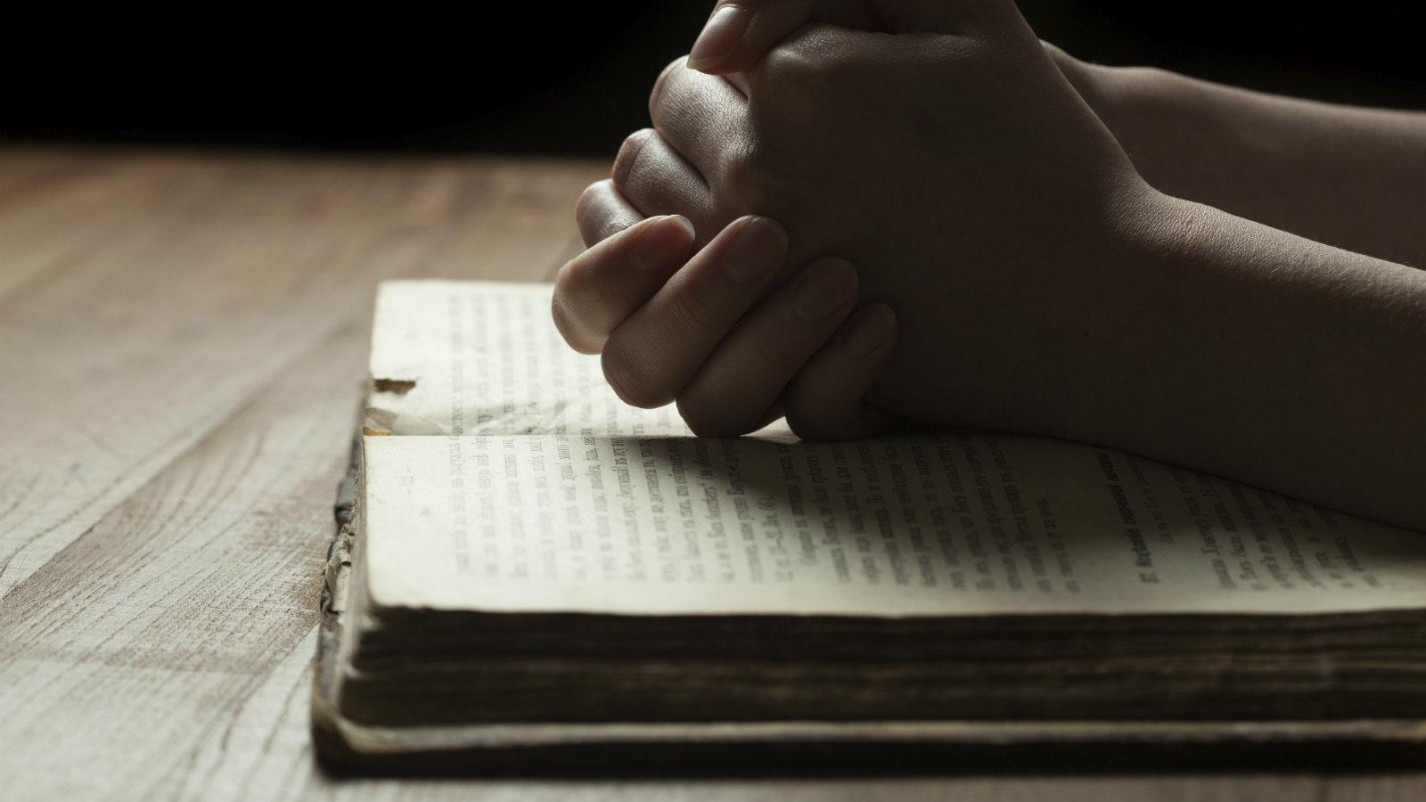 Αποτέλεσμα εικόνας για Μάθε να προσεύχεσαι