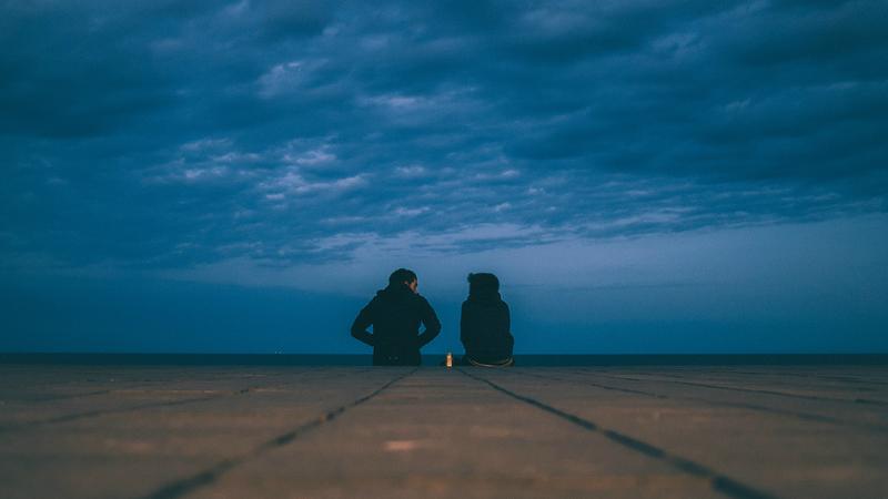 Is It Harmful to Date in High School?