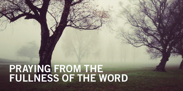Listen To Text Messages >> Meditate on the Word of the Lord Day and Night   Desiring God