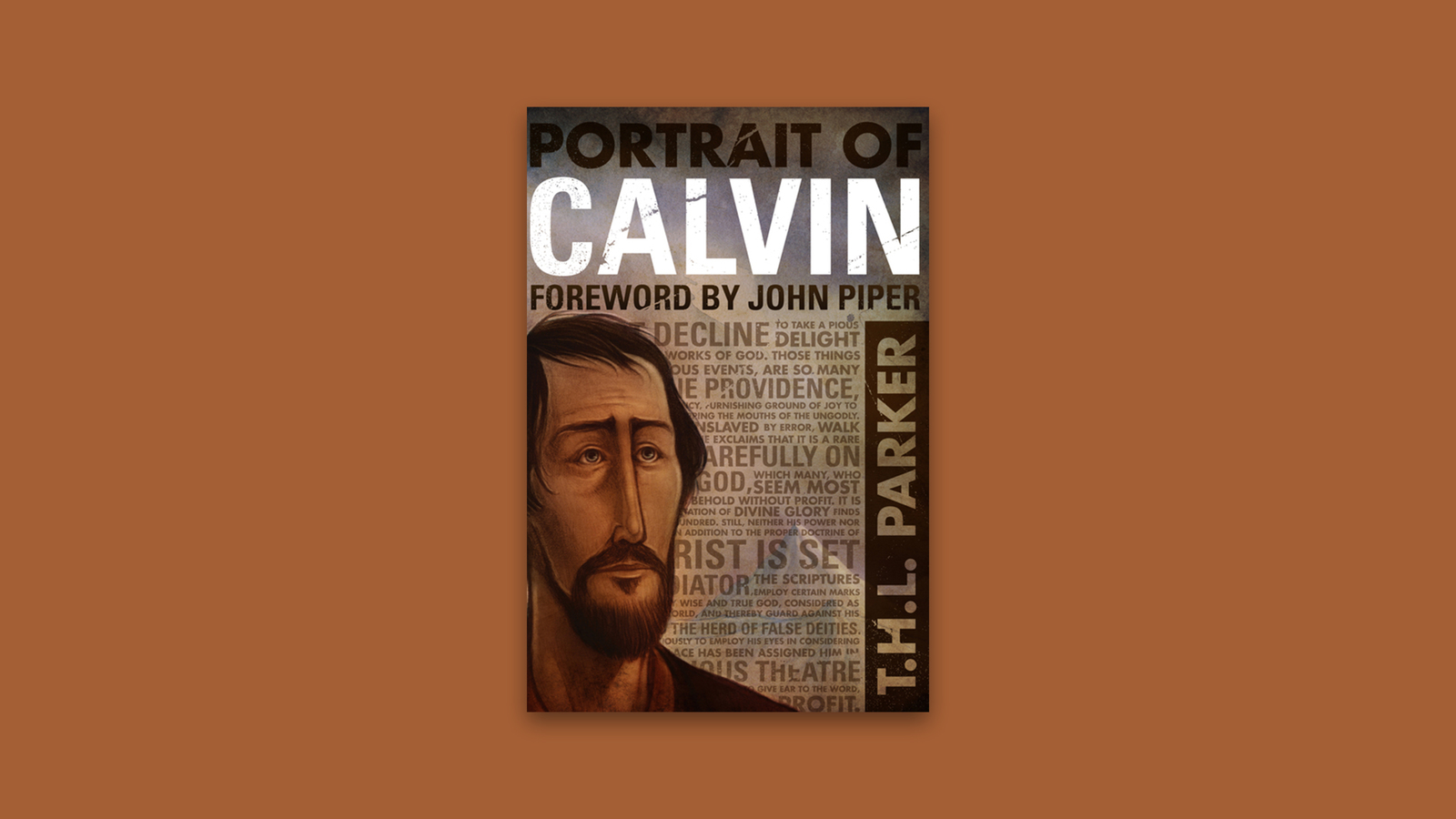 christian singles in calvin Free online dating and matchmaking service for singles 3,000,000 daily active online dating users.