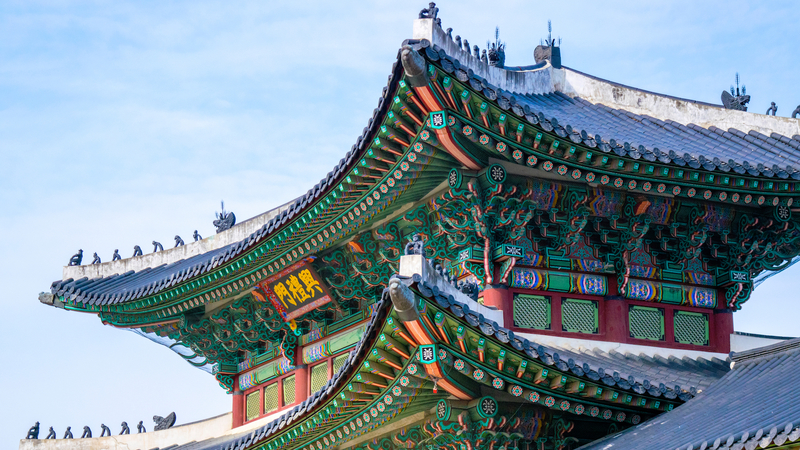 Should Christians Vacation to Religious Shrines?