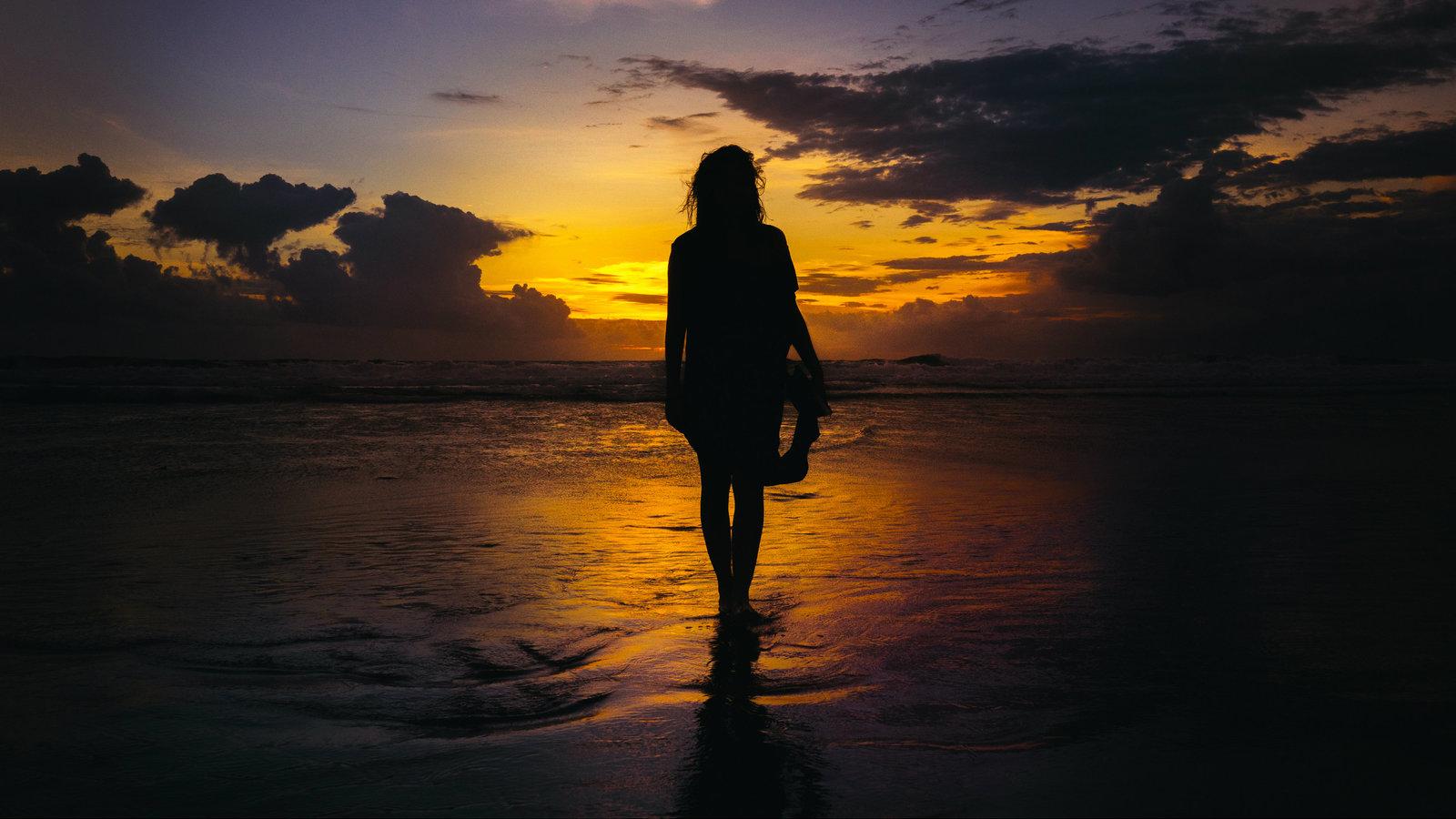 Sermons dating singleness-in-Otanah