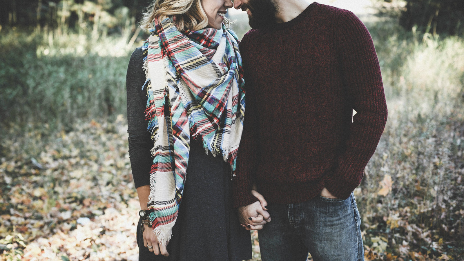 what to write online dating message