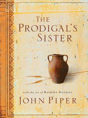 Dating a non christian john piper