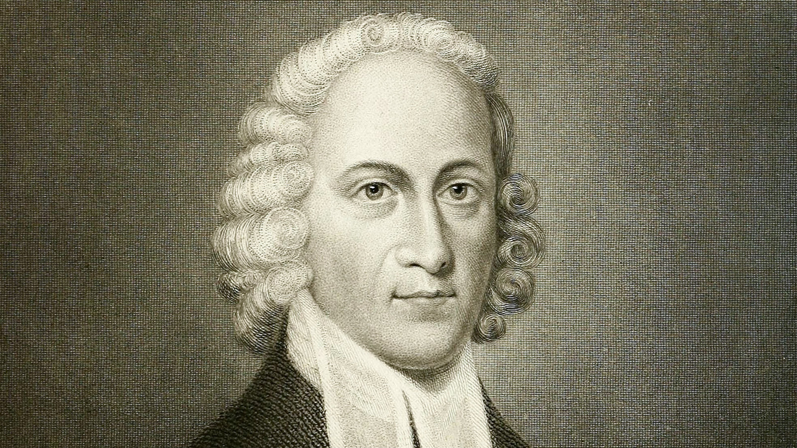 johnathon edwards Jonathan edwards was one of the most significant religious thinkers in american history born october 5, 1703, in east windsor, connecticut colony, edwards was a.