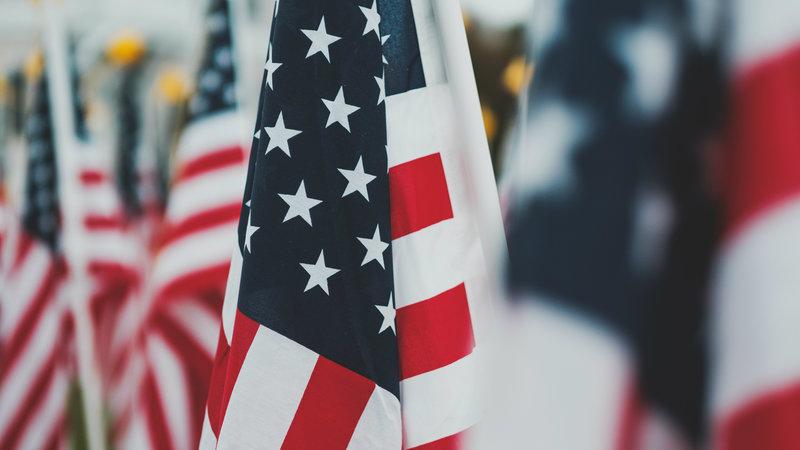 The United States of Ambivalence