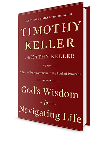 Top 17 Books of 2017 | Desiring God