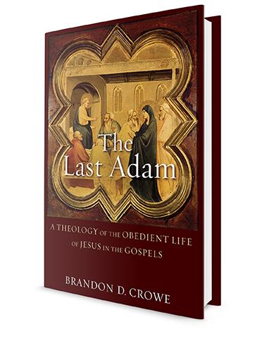 Reformed dating books for christians